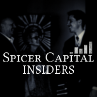 Spicer Capital Insiders